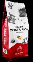 Арабіка Коста Ріка Honey