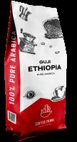Арабика Эфиопия Гуджи