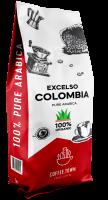 Арабіка Колумбія Органік Tolima