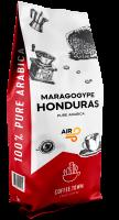 Гондурас Марагоджип