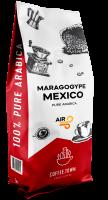 Мексика Марагоджип