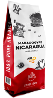 Никарагуа Марагоджип