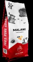 Арабика Малави
