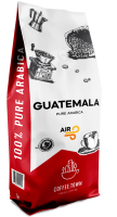 Арабика Гватемала Huehuetenango Las Amapolas