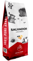 Арабика Сальвадор