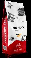 Арабіка Конго