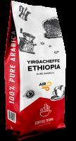 Эфиопия Йоргачифф Gr.2