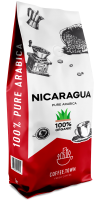 Нікарагуа Органік