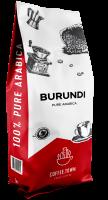 Арабіка Бурунді