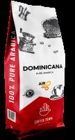 Арабика Доминикана