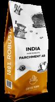 Робуста Індія Пачмент AB