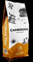 Робуста Камерун АА