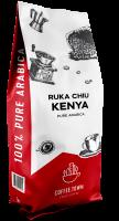 Арабіка Кенія Ruka Chui