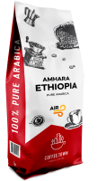 Арабика Эфиопия Амхара