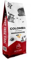Колумбия Марагоджип