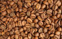 Арабика Мексика Honey