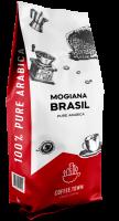 Бразилия Моджана