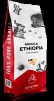 Арабика Эфиопия Mокко