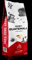Арабика Гватемала Honey